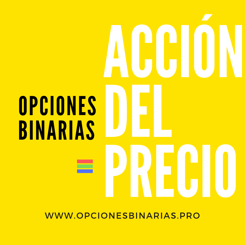 Opciones binarias inteligencia artificial