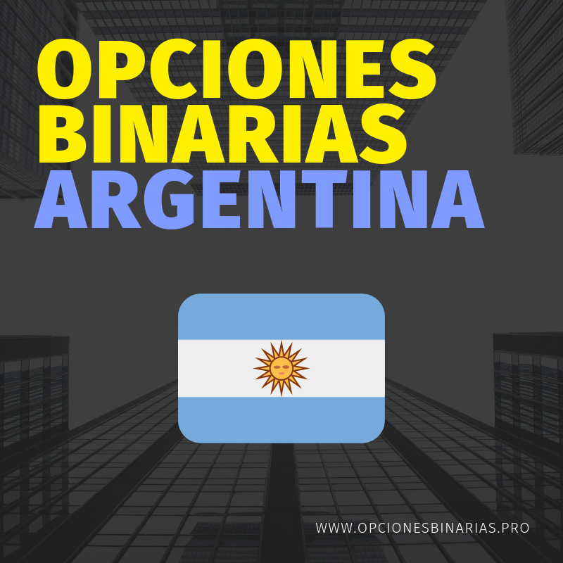 Opciones binarias de intercambio mercantil de chicago